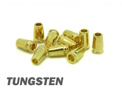 Tungsten Compact-7 Tubes