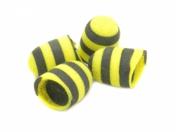 Sybai 14mm Foam Bee Popper