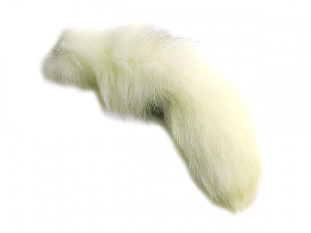 Double single tails - 1 part 3