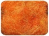 Signature Colour: Morum Orange