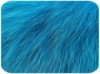Pelt Colour: Blue