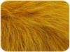 Pelt Colour: Honey Gold