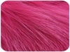 Pelt Colour: Magenta