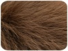 Colour: Chestnut Brown