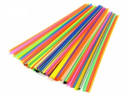 3.0mm Outer Tubes (Pure Colour)
